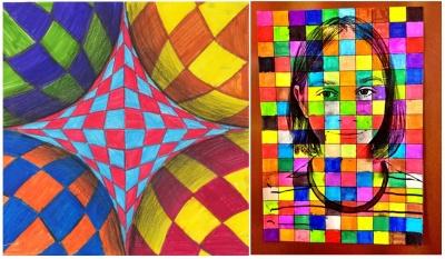 Apostila de Artes Vol. 05