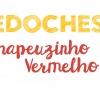 Dedoches Chapeuzinho Vermelho