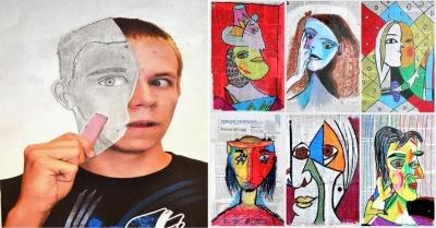 Apostila de Artes Vol. 07