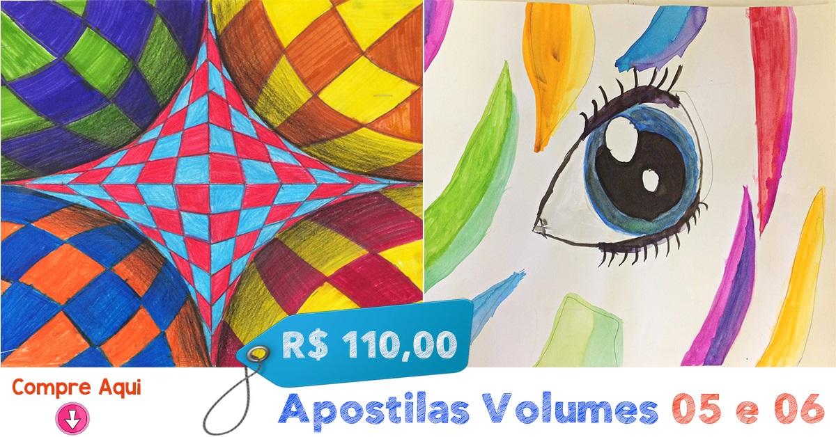 Apostilas 05 e 06